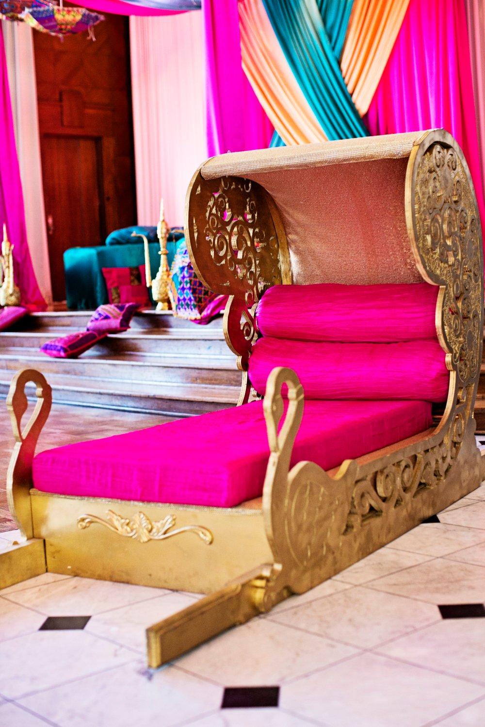 View More: http://leahkayyali.pass.us/tanjilakhabbabbridalparty